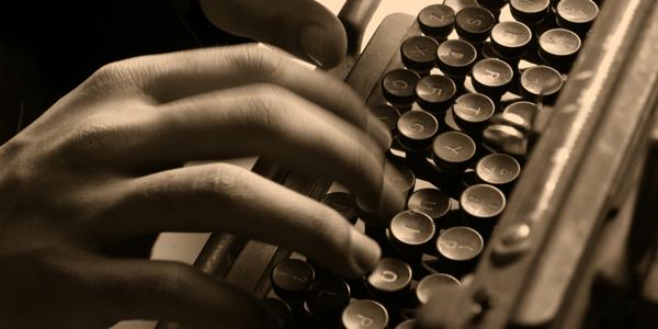 Blog Tüyoları: Blog üzerinden içerik pazarlaması yapmanın 5 önemli adımı