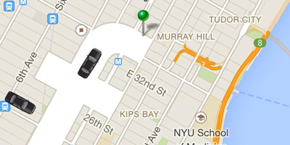 Facebook ve Uber işbirliğiyle Messenger'a araç çağırma özelliği gelebilir