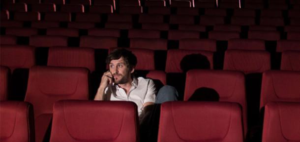 Vodafone İspanya dünyanın tweet'lerden oluşan ilk tiyatro oyununu yaratıyor