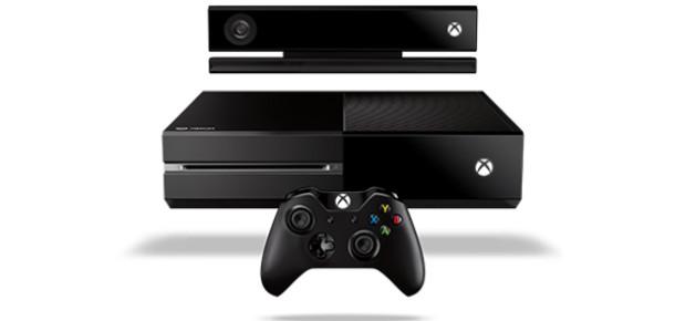 Xbox One'ın Türkiye ön sipariş tarihi belli oldu