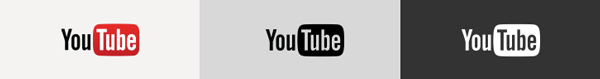 yt-brand-downloads-logo-for-web