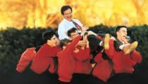 Robin Williams'ın en iyi 12 performansı
