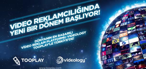 Video reklamcılığında yeni bir dönem başlıyor [Advertorial]