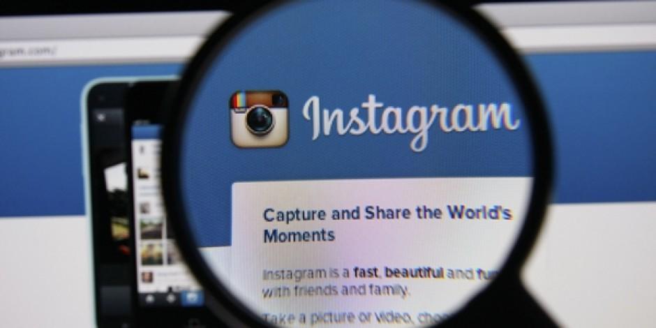 Instagram, Birleşik Krallık'ta reklam almaya Starbucks, Cadbury ve Sony ile başladı