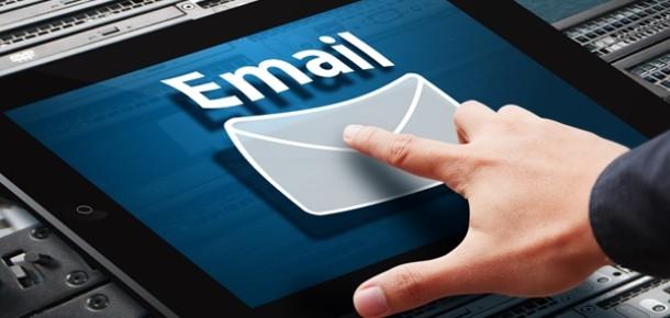 Mailing çalışmalarınızı verimli hale getirecek 11 öneri