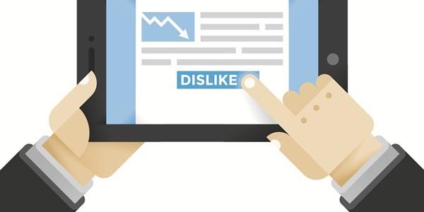 Facebook'tan yanlış yönlendiren paylaşım başlıklarına önlem geliyor