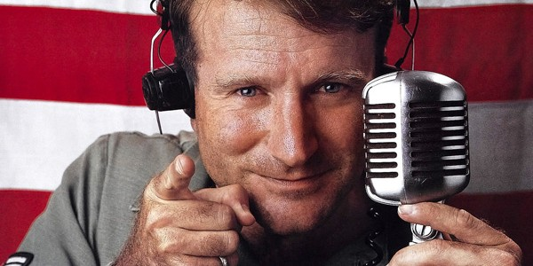 4-Good-Morning-Vietnam
