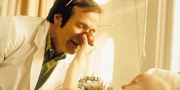 9-patch-adams