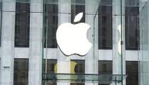 Apple büyük ekranlı iPhone 6'yı 9 Eylül'de tanıtacak