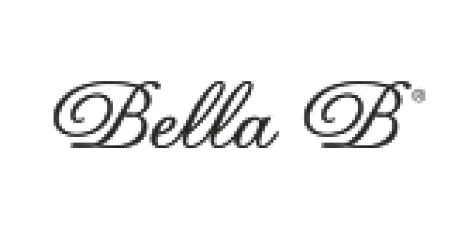 Bella B Türkiye