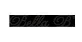 BellaB