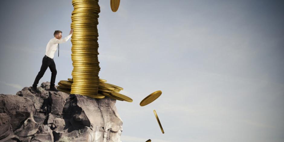 Dijital pazarlamada paranızı boşa harcamanın 3 yolu
