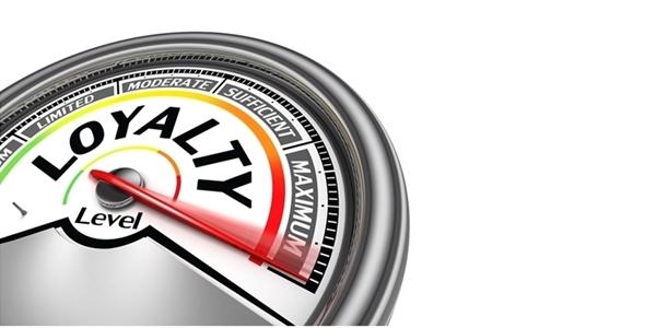 Dijital dünyada müşteri sadakatini artıracak 5 ipucu