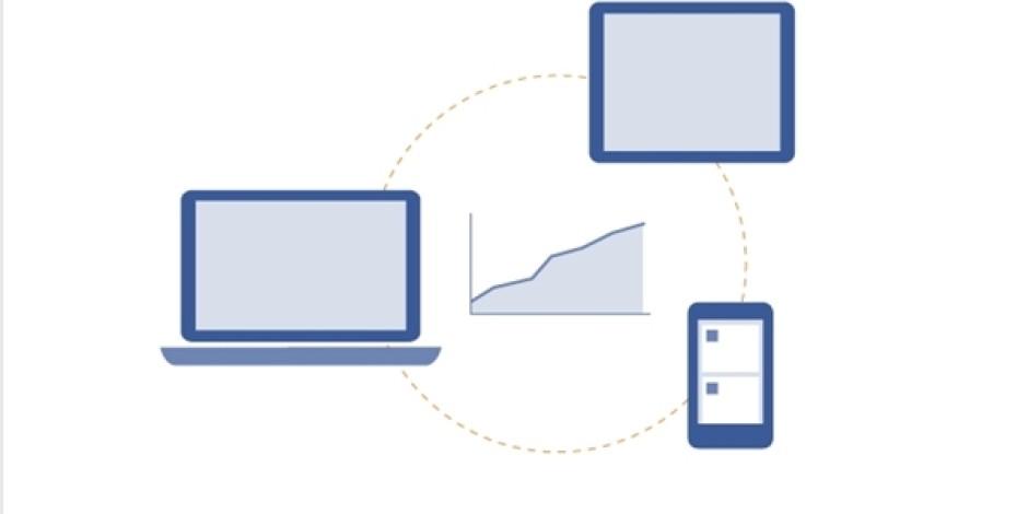 Facebook farklı cihazlar için yeni reklam raporlamasını duyurdu