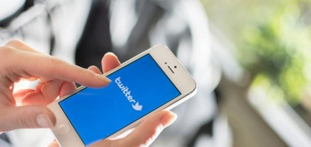 Twitter mesajlaşma servisinde yeni özelliğini devreye aldı