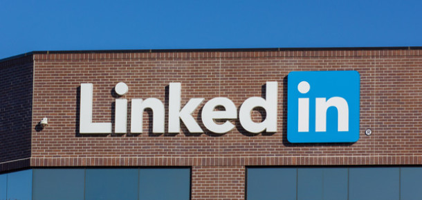 LinkedIn'de yanlış bilinen 8 detay