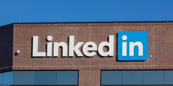 LinkedIn ile ilgili yanlış bildiğiniz 8 şey