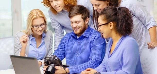 Dijital ajanslar müşteri yatırımlarını nasıl artırabilir?