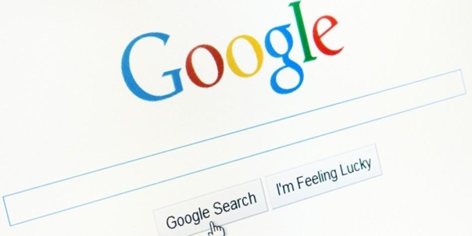 Google, çocuklar için özelleştirilmiş servisler üzerinde çalışıyor