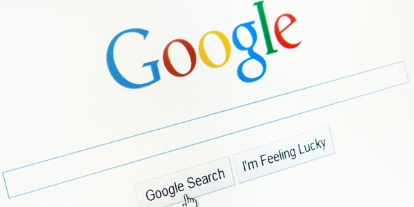 Google'ın unutulmaz 7 doodle'ı