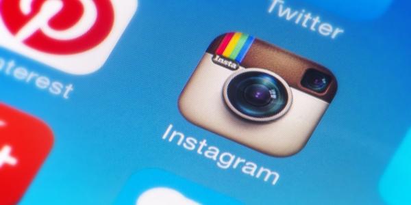 Dünya genelinde dikkat çeken instagram fotoğrafçıları