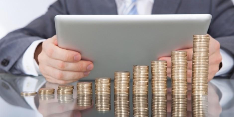 Web siteniz ile satışları artırmak için dikkat edilmesi gereken 5 nokta