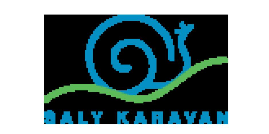 Saly Karavan