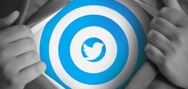 Twitter'a reklam hedefleme özelliği geldi
