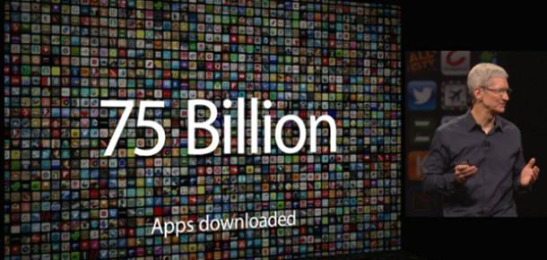 iPhone'un en fazla indirilen 10 uygulaması