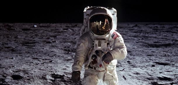 Uzaya astronot çıktıkça bundan anında haberdar olmak ister misiniz?