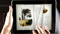 Amazon'u dev bir korsan e-kitap arama motoruna dönüştüren eklenti: LibGen