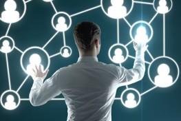 Dijital topluluk oluşturmanın 5 yolu