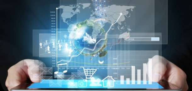 2015'te dijital pazarlama trendleri neler olacak?