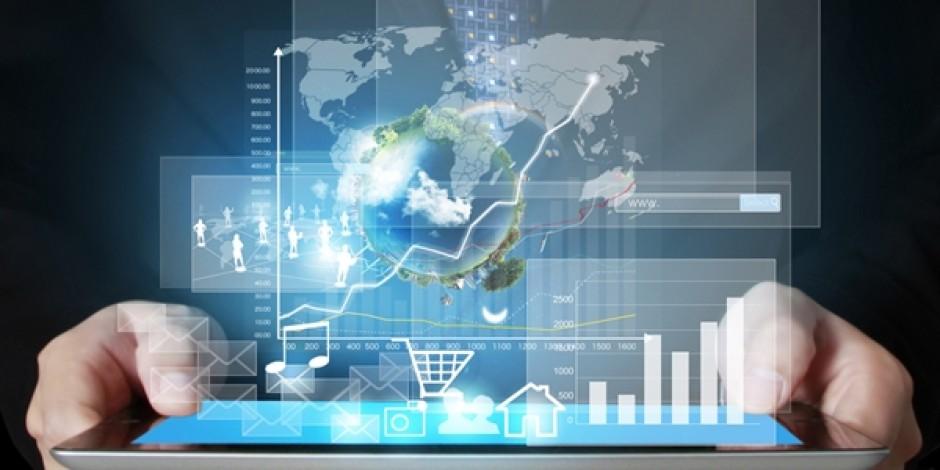 Dijital pazarlama raporlamasında dikkat edilmesi gereken 3 nokta