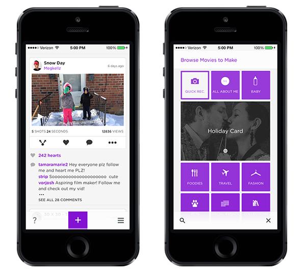 directr-iphone-app