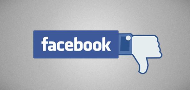 En sık yapılan Facebook pazarlama hataları