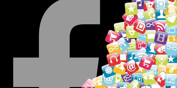 Facebook App Links için özel ölçümleme aracını duyurdu