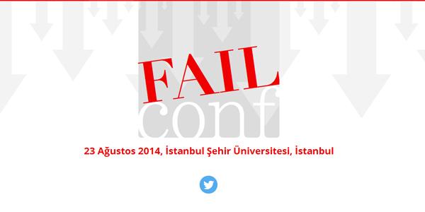 failconf