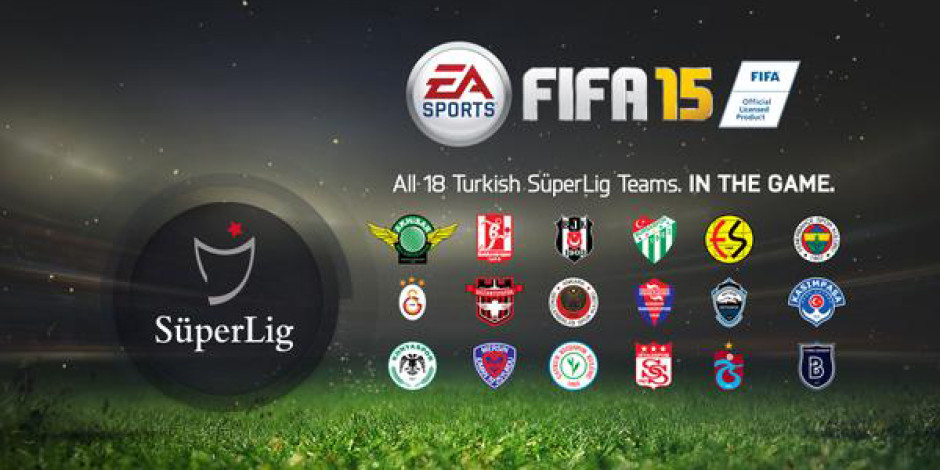 turkiye super ligi