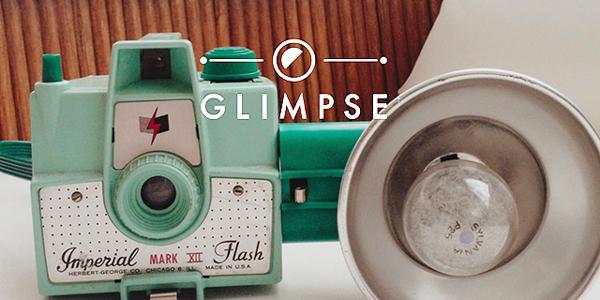 Instagram üzerinden yeni insanlarla tanışmanızı sağlayan uygulama: Glimpse