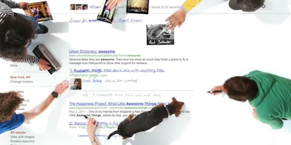 Google'dan haber siteleri için kontrol merkezi: Google News Publisher Center