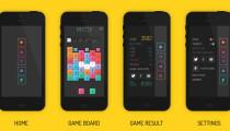 Catena'nın geliştiricilerinden yeni stratejik bulmaca oyunu: Hexomino