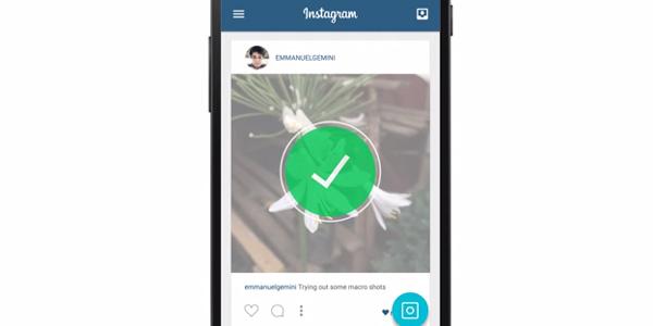 Material Design sonrası yeni Instagram ile tanışın [Video]