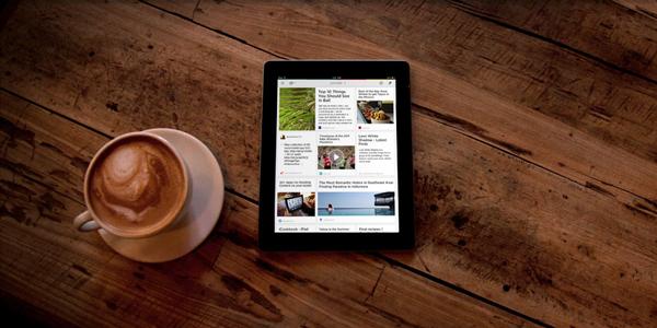 İlginizi çeken online içerikleri sonradan okumak için nasıl saklarsınız?
