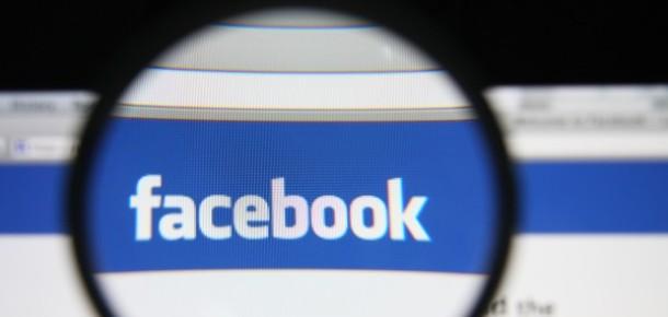 Facebook'tan hiciv paylaşımlarına yeni etiket geliyor