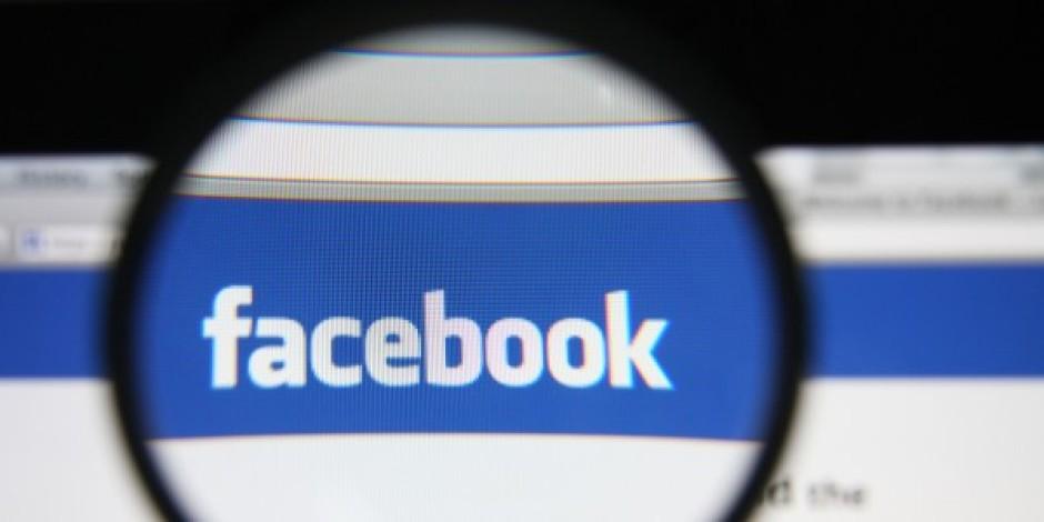Facebook, Moments adını verdiği yeni bir uygulama üzerinde çalışıyor