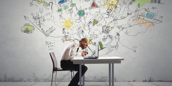 Dev firmalar hangi growth hacking yöntemlerini kullanarak başarılı oldular?