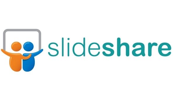 Sosyal medya stratejinizi oluştururken yararlanabileceğiniz 6 SlideShare sunumu