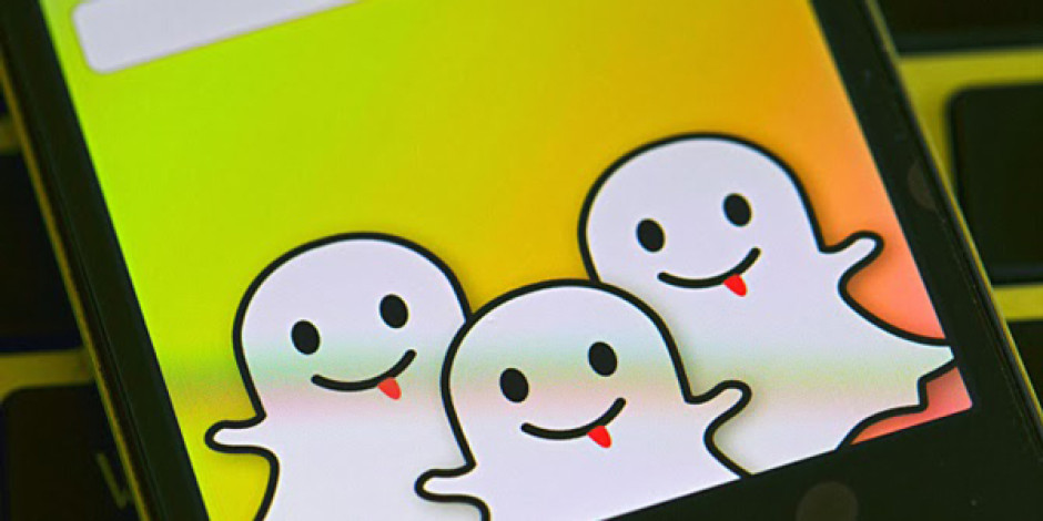 Arkadaşlarınızın haberi olmadan snap'lerini sonsuza kadar saklamak ister misiniz?