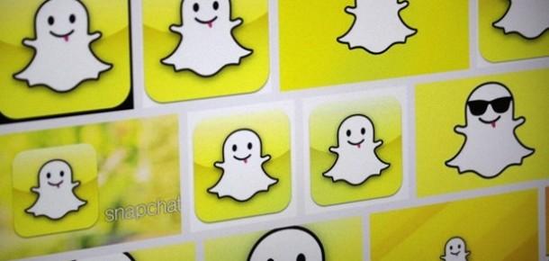 Instagram Hikayeler, Snapchat'in kullanıcılarını çalıyor